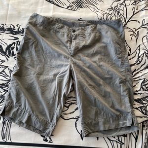 Columbia GRT Quick Dry Shorts 10
